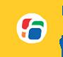 Группа компаний «Южный регион» - Учебный экспертно-оценочный центр
